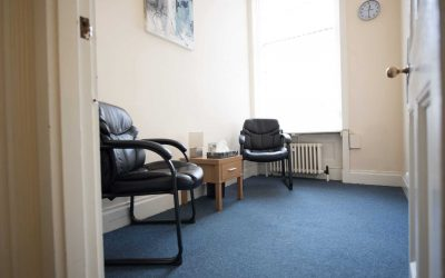 Consultation-room-1-the-albany-centre-1