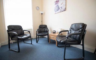 Consultation-room-2-the-albany-centre-1