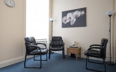 Consultation-room-3-the-albany-centre-1