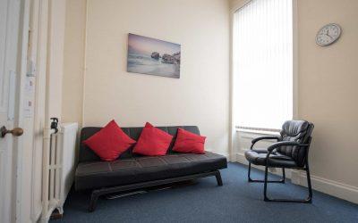 Consultation-room-3-the-albany-centre-2
