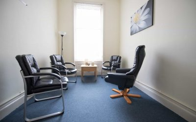 Consultation-room-4-the-albany-centre-1