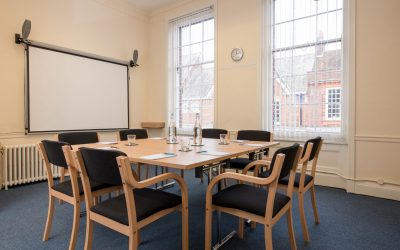 General-Meeting-Room-the-albany-centre-2