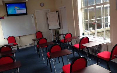 the-albany-centre-training-suite-7fcc89cdd3525021299cc4f6227924af