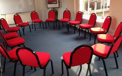 the-albany-centre-training-suite-Circle-layout