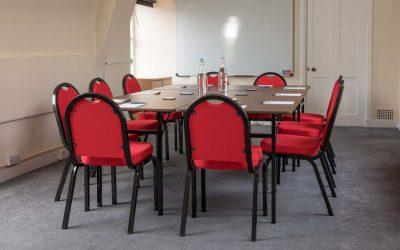 the-albany-centre-training-suite-DSC_2291