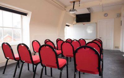 the-albany-centre-training-suite-DSC_2418